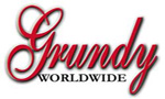 Image of Grundy Insurance