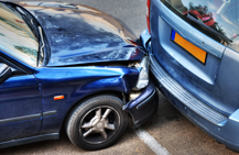 Accidnet Forgiveness