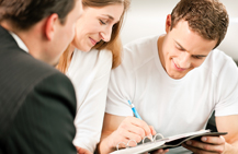 Comprehensive Auto Coverage