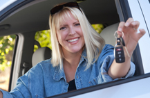 Diminishing / Vanishing Deductible