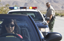 Minor Violation Forgiveness