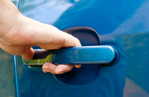Rental Reimbursement