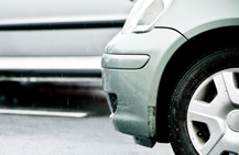 Uninsured and Underinsured Motorist Coverage