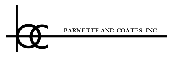 Barnette and Coates Insurance  logo